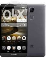 Huawei Mate 7 brand new with 1 year warrant for sale