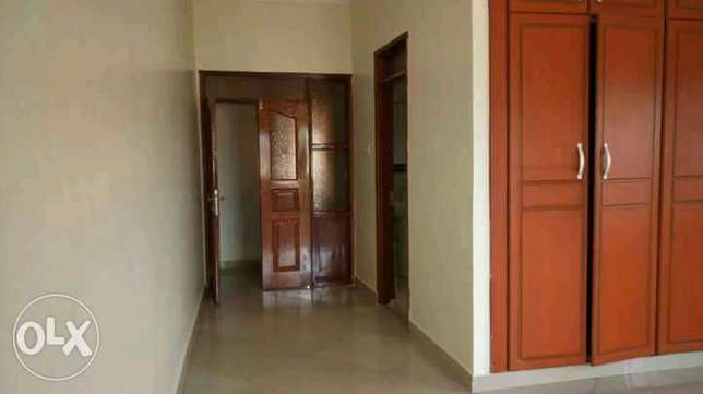 4bedroom bungalow 4 sale at 350M located in Najjera Kampala - image 8