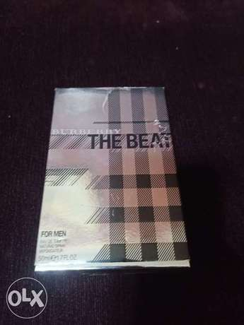 برفيوم ارجنال BURBERRY THE BEAT