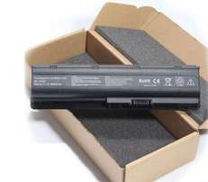 HP BATTERY FOR 635,2000,630,650,655,250,G4,g6,g7,g32,g42,g56,g62,g72