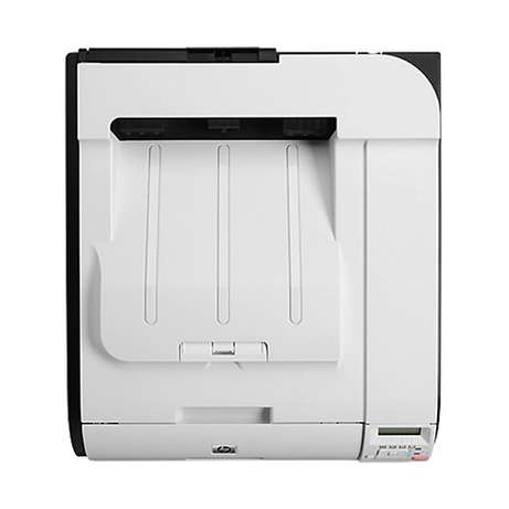 HP Color LaserJet Pro M351a Printer Nairobi CBD - image 3