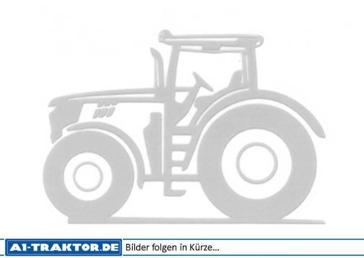 Kuhn Gmd 802f - 2012