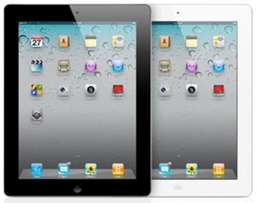 I pad 2 with wifi and 3 g in Durban sale or swop