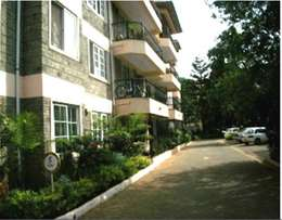 3 bedroom Apartment / Flat for sale in Lavington