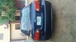 Super clean first body and well maintained kia Optima for urgent sale