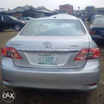 Verysharp toyota corolla for sale