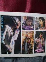 Jackson Kolekcje Olxpl