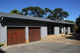 Ideal 3 Bedroom Renovated Home For Sale