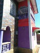 3 Bedroom Mansionnate at Ukunda,South Coast