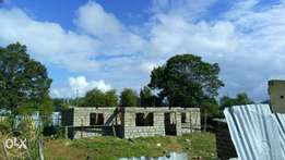 3bedroom bungalow house in Eldoret