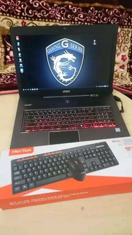 Olx Buy And Sell For Free Anywhere In Ghana With Olx Online