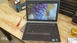 Dell Latitude E6430 Laptop for Sale!!! (Core i5, 8GB Ram)