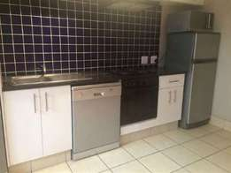 Lovely One bedroom in Unilofts(Universitas)
