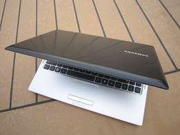 Samsung i3 laptop 4gb ram