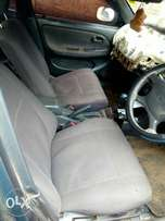 Toyota saloon car for sale