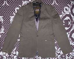 "An Original Blazer ""SCOTCH AND SODA"" HOLLAND Brand / AUS IM"