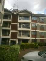Triffany Consultants; Affordable 3 bdrm apartment to let in Lavington