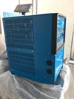 Inverter for sale