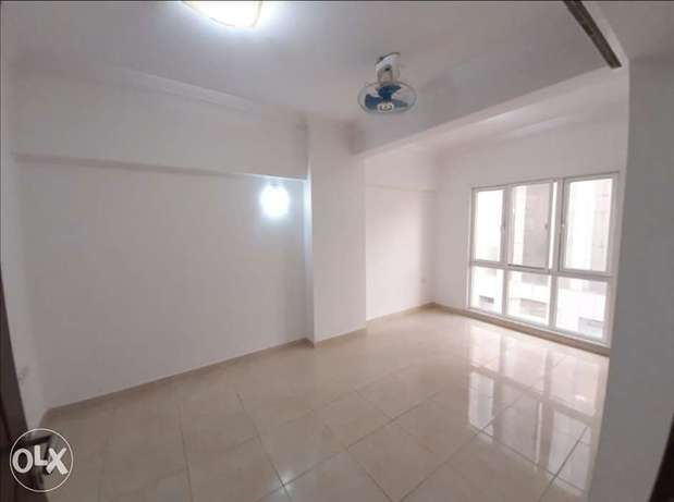 ONE & two bedrooms for rent at Ghala