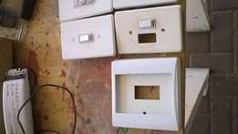 electrical light switches for sale