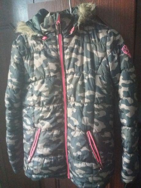 Продам  100 грн. - Жіночий одяг Хмельницький на Olx ac68bcc57fa44