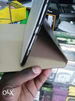 Ipad/tablet book covers: free delivery