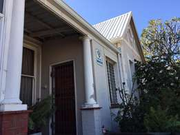 3 bedroom, 2 bath Semi-detached house in Glenwood avail now to rent