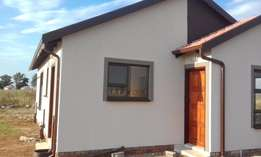 BEST location with Beautifull view Across N12 highway in Benoni
