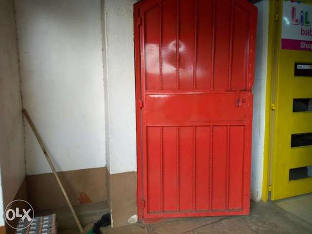 Office space for letting. Kilimani - image 2