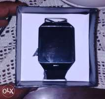 smart watch brandnew R650