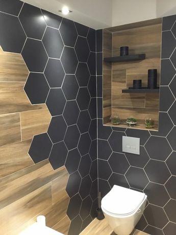 Płytki Ceramiczne Cersanit łazienka Kielce Olxpl