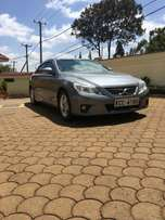 """""""Toyota Mark-X In Immaculate Condition"""""""