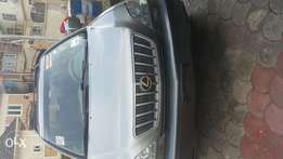 2001 Lexus RX 300 - Foreign Used