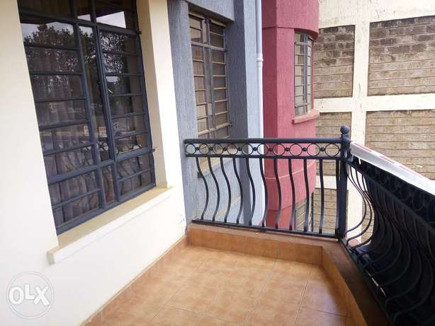 Executive 3 bedrooms for Sale Kiambu Town - image 7