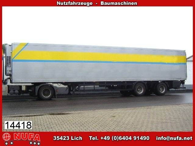 Andere AS-F 20/13.6 Zl.-ZG - 1999