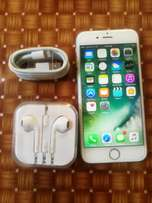 Apple iPhone 6s,64gb.brand new condition