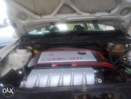 golf 3 VR6 sale or swap
