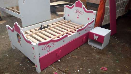 Furnitures for sale, Cheapest prices around and good quality Nakuru East - image 5