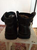 Чоботи.. - Чоловіче взуття в Луцьк - OLX.ua 3470f59acea8c