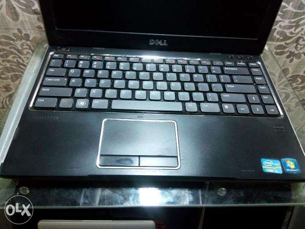 1st GradeUSA used dell vostro 2330m i3 with backlit. Ikeja - image 3