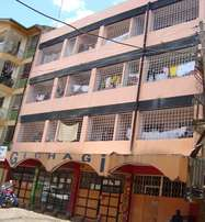 Apartment Building For Sale, Fully Let, Githurai 45, Kshs.350,000 p.m