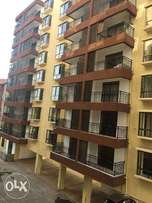 kileleshwa Specious 2 & 3 Bedrooms All En-suite Available For Sale