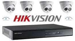 New Arrivals HD DVR machine for HD CCTV camera