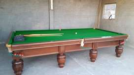Snooker For Sale In Gauteng OLX South Africa - Full size snooker table for sale