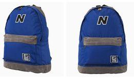 3849734e009ac Plecak szkolny sportowy New Balance 8290/420