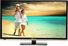 20 inch led tv to be sold on offer