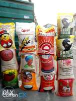 Thailand rice for sales