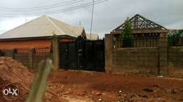 house for rent at maraba