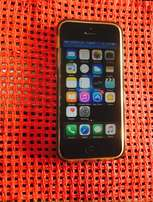 IPhone 5 Back Camera not working R1800