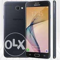 Samsung Galaxy J7 Prime 32GB On Offer at Cool Phones Ke Shop